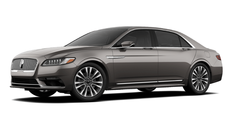 DYNAMIC_PREF_LABEL_INVENTORY_LISTING_DEFAULT_AUTO_NEW_INVENTORY_LISTING1_ALTATTRIBUTEBEFORE 2019 Lincoln Continental Reserve Car DYNAMIC_PREF_LABEL_INVENTORY_LISTING_DEFAULT_AUTO_NEW_INVENTORY_LISTING1_ALTATTRIBUTEAFTER